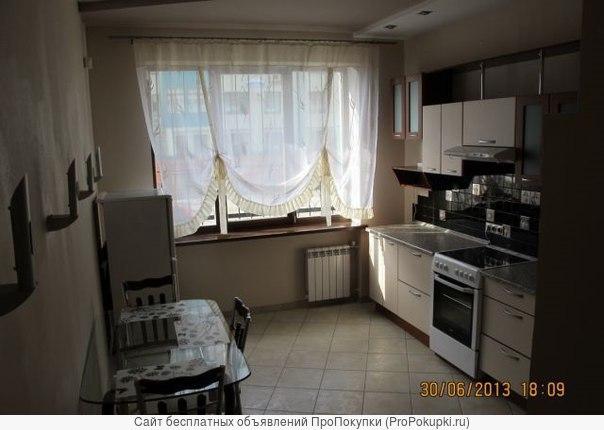 Сдам 2-квартиру на Химиков 10