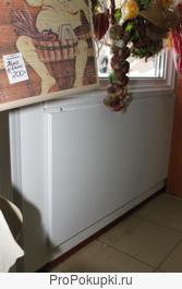 отопление для дачи дома котеджа
