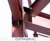Металлоконструкции Днепропетровске и области