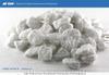 Щебень мраморный от завода-производителя от URALZSM