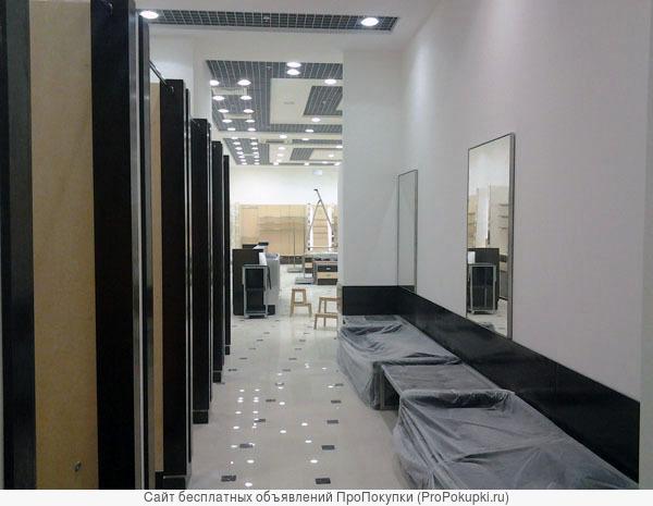 Реконструкция, перепланировка, ремонт любых зданий в Пензе.