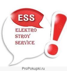 ЭлектроСтройСервис