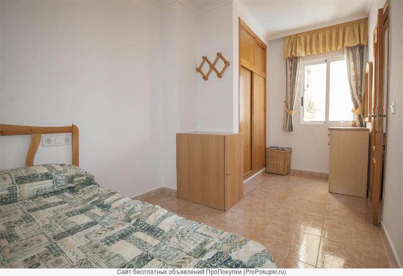 Как правильно купить квартиру в Испании