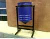 Урна для приема мусора