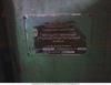 Фрезерный станок по дереву ФШ-4