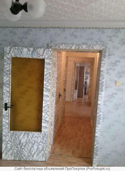продаю 2ком.кв-ру 68кв.м.ул.Мазурова Минск 107 тыс.$