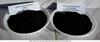 Торфо-сапропелевый почвообразователь для озеленения городов