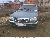 Продам или обменяю ГАЗ-31105