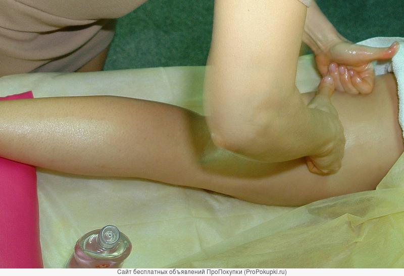 Объекты недвижимости в Греции