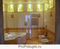 Ремонт квартир в Щёкино.