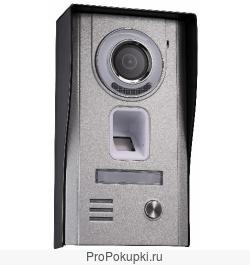 Видеонаблюдения,охранная сигнализация Днепре и области