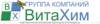 Слюда молотая мусковит(СММ) - 40, 60, 100, 125, 160