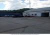 оптовые продажи мясо рыба бакалея