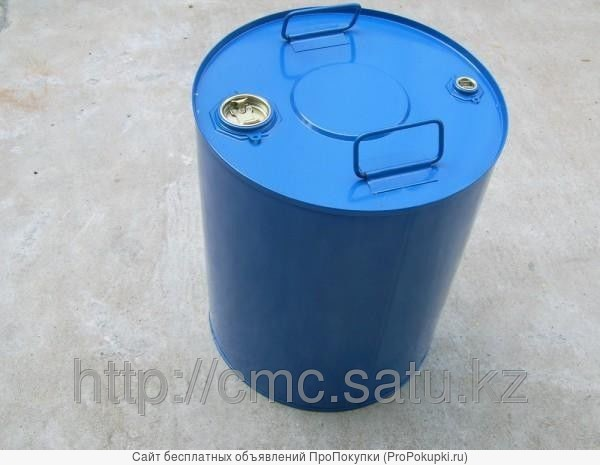 Бакелит жидкий БЖ-1