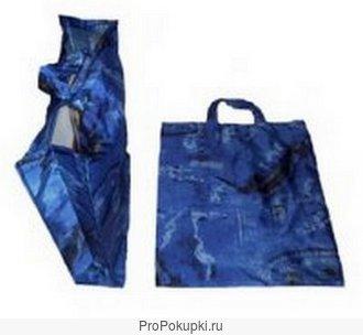 сумки хозяйственные