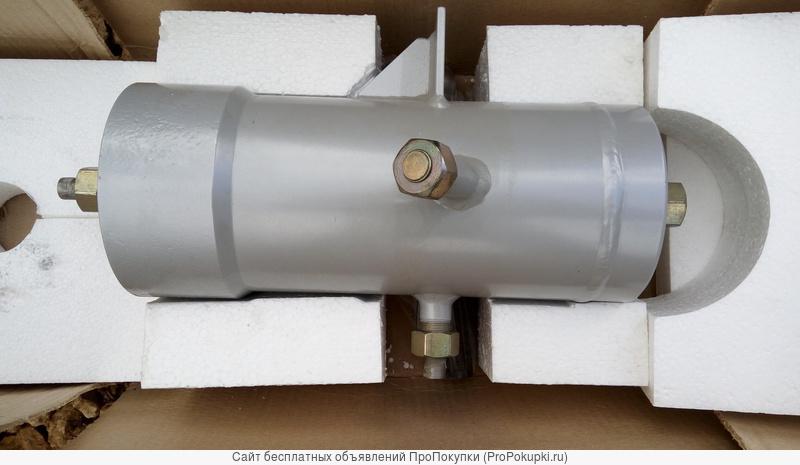 фильтр-осушитель газа Феррум-8-5 Феррум 8-1,5