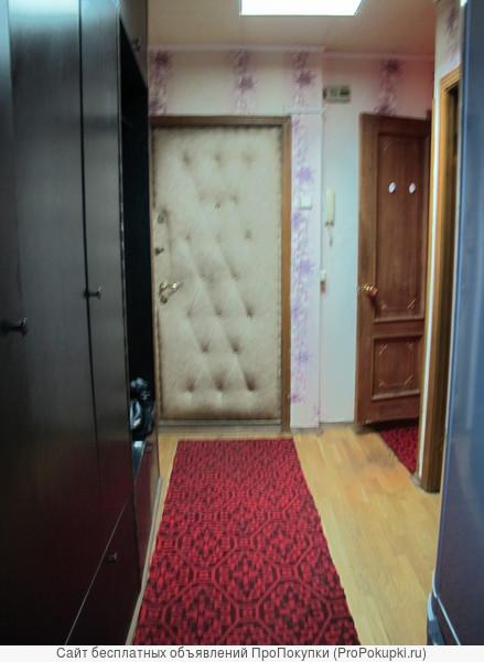 Сдам комнату