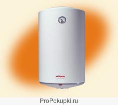 Срочный ремонт водонагревателей ( бойлеров) в СПБ 89030936218