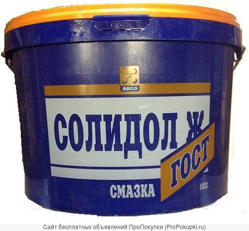 Литол-24,18кг