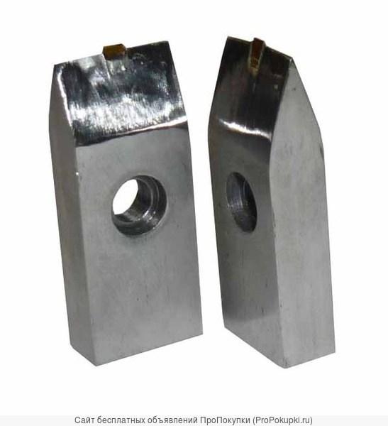 Резцы алмазные для станков MATRIX