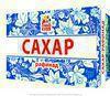 Сахар-рафинад