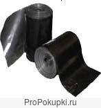 Отводы в ВУС изоляции, МПТ, ЦПП, ППУ, ПЭП-585, Amercoat