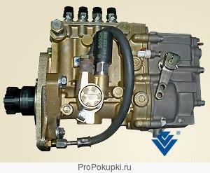 Продажа топливной аппаратуры Motorpal в Волгограде