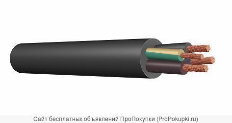Куплю кабель провод строительные остатки 89521320050