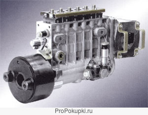 Продажа топливной аппаратуры Bosch, продажа форсунок в Волгограде