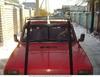 Подрамники на Ниву под раздатку для устранения вибрации в Ульяновске