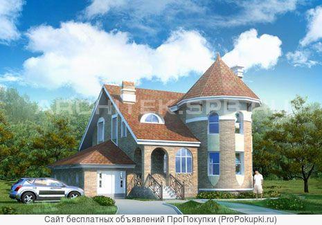 Продам земельный участок для строительства дома (ИЖС)