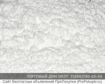 Микрокальцит, мрамор молотый от ТД URST