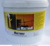 Мастика от производителя в Ростове