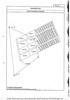 Продаю земельный участок 50 соток в Д/П