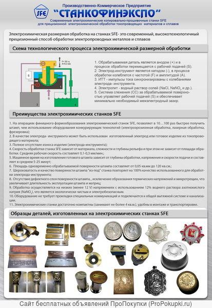 Штампы и матрицы для производства медали,значки,ордена,сувениры,монеты