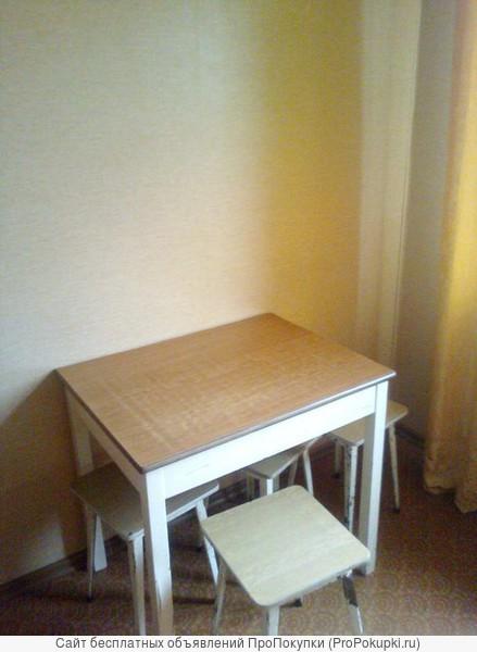 Сдам 2-х комнатную квартиру в Мурманске
