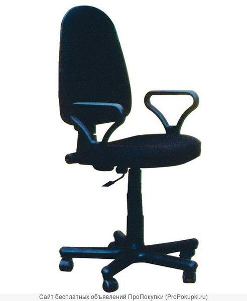 Кресло офисное Престиж