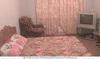 Сдаю посуточно 2-комнатную квартиру в Волгограде (ТРК