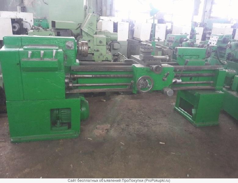 Сдаётся в аренду швейная фабрика в Республике Ингушетия