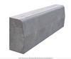 Бордюр дорожный размер 1000х300х150