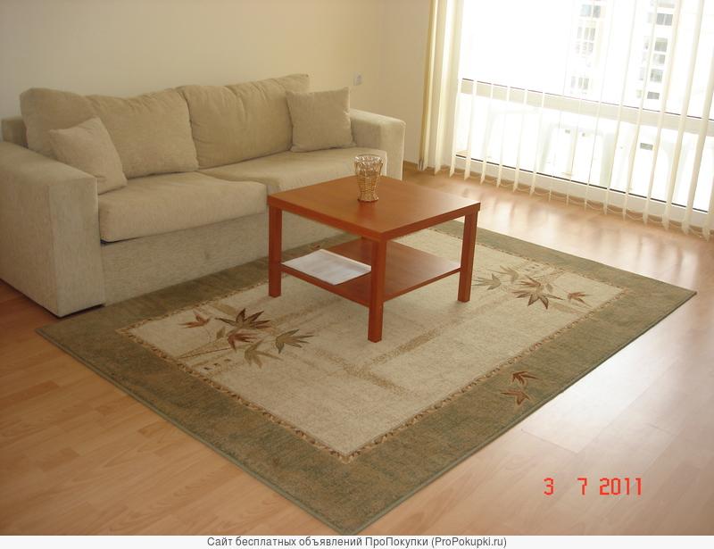 зарубежная недвижимость Болгария продажа апартаментов из 2 комнат