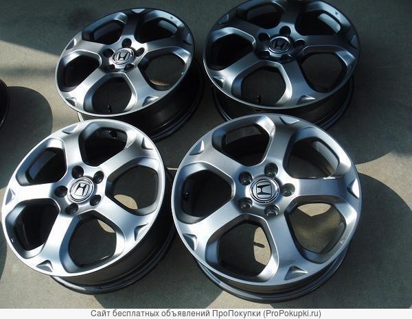 Автошины и диски от 13 до 20 дюймов в наличии