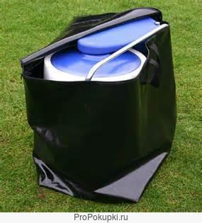Лужи на спортивных и садовых покрытиях убрать BOW DRY