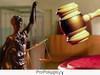 Защита обвиняемых у мировых судей