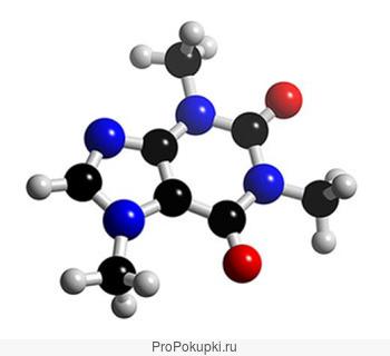 Химия: решение контрольных работ, задач, тестов