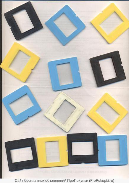 Полимерное сырье HI - ZEX порошок Полисульфон Фторопласт для сверхпрочных пластмасс