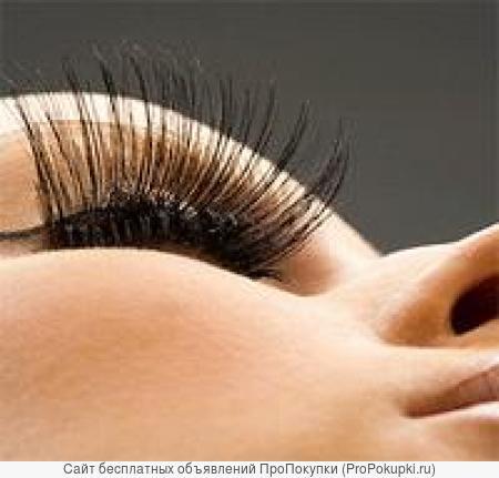 Экспресс-курс «Косметология: сам себе косметолог» в Центре «Союз»