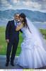 Свадьбы,юбилеи,корпоративы