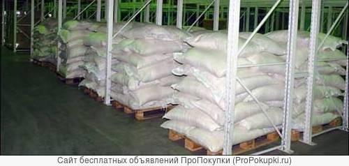 Удобрения и удобряющие смеси из сапропеля и торфа