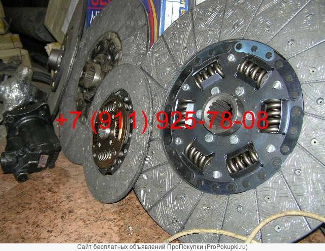 Запчасти для Hyundai HD78 HD72 HD65 запчасти Hyundai County запчасти для грузовых Хендай